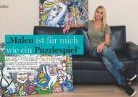 Oxana-Interview-Tirolerin