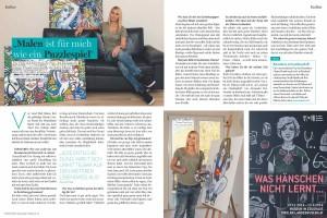 Oxana-Interview-Tirolerin_112015-
